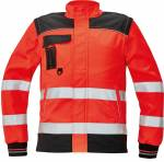 KNOXFIELD HI-VIS BUNDA